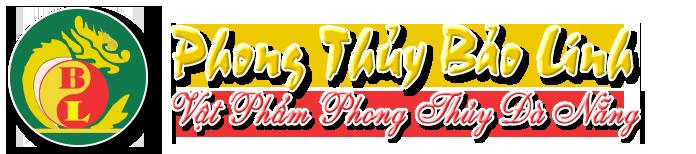 Phong Thuy Bao Linh
